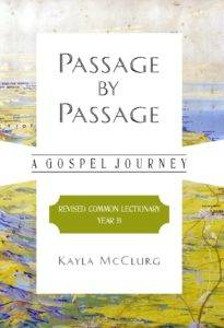 Passage By Passage - Year A, B, and C | Inward/Outward